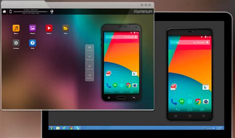 android mirror to pc how to mirror android to pc 2018 windows 10 mac linux no root