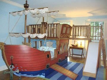 boat bed for adults all hands on deck with these boat beds l il mans cave