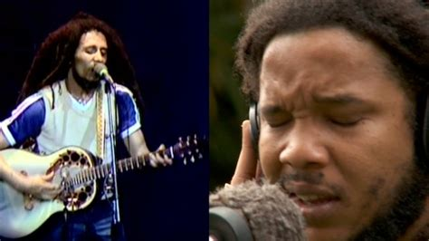 bob marley research paper bob marley redemption song analysis essay