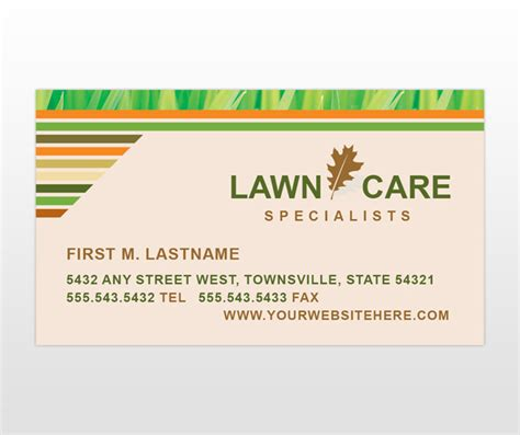 maintenance card template colwell s ginseng pennsylvania ginseng grower colwell