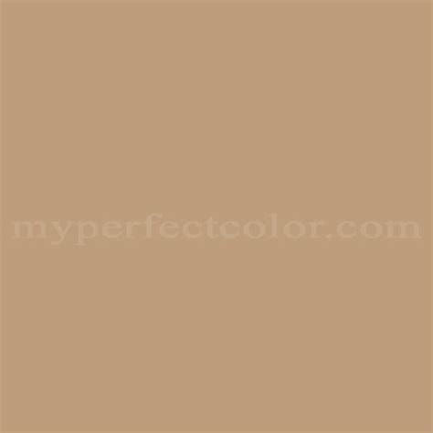 sherwin williams color matching sherwin williams sw2208 mesa tan match paint colors