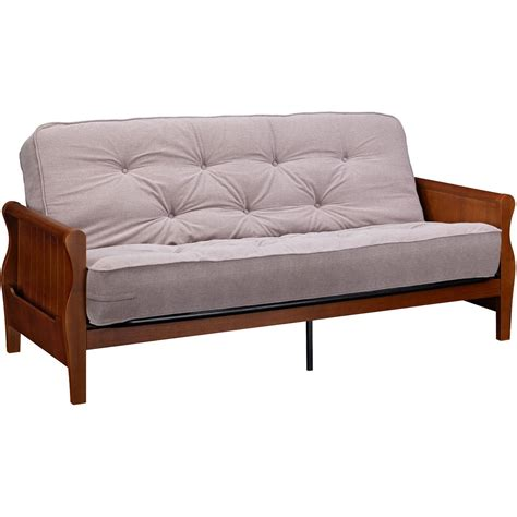mattress for futon bed futon bed