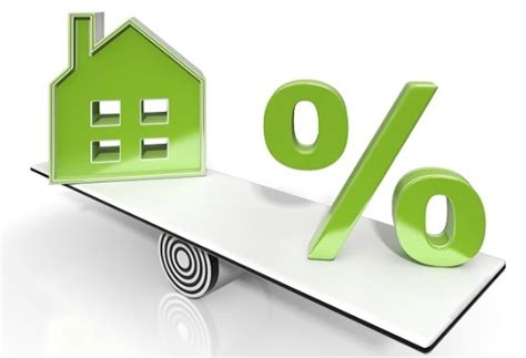 housing loan mortgage current mortgage rates buying new construction home with a low interest rate home