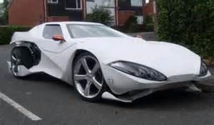 new beetle kit car futuristic sports car volkswagen beetle