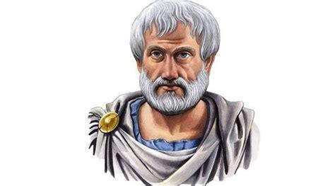 kata kata bijak aristoteles kalimat mutiara filsuf yunani