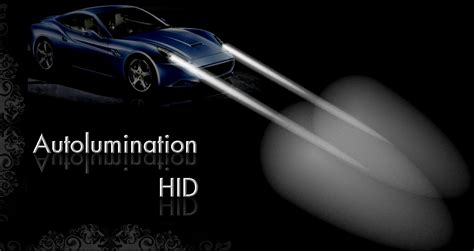 Lu Hid H1 hid conversion kits xenon lights headlights bulbs