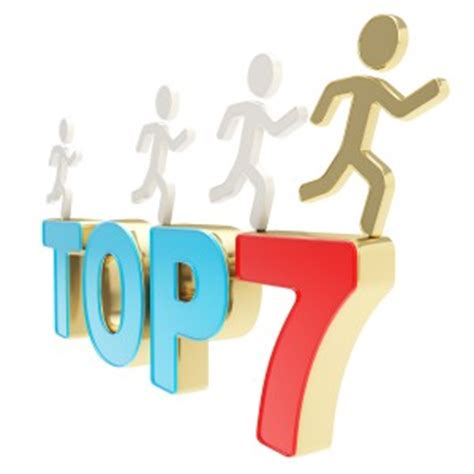 Top 7 Summer by Top 7 Simulation Articles Of Summer 2015