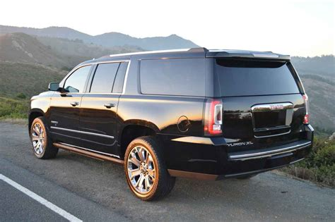 Airport Limo Service by Airport Limo Service Sedan Or Suv S Available