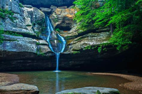 Natural Wonders In The Us best natural wonders in the united states