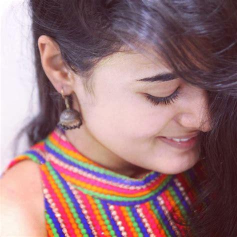 i cinema heroine photos shalini pandey new latest hd photos arjun reddy movie