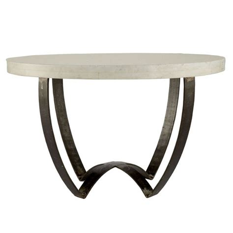 Rg The Shop Library Sleek Marble Top Coffee Table Coffee Table Marble Top