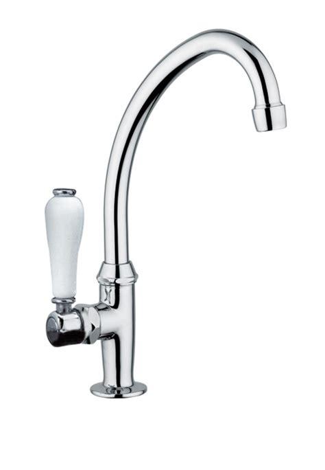 robinetterie lave robinetterie r 233 tro robinet de lave mains v 1938 chrome