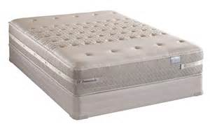 sealy posturepedic mattresses sealy mattresses introduces the new collection of