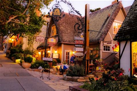 prettiest town in america 10 most beautiful small towns in usa