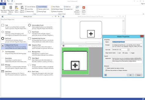 open visio files without visio open edit convert visio files best free home design