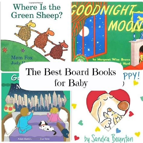 infant picture books 17 best images about books for babies and toddlers on