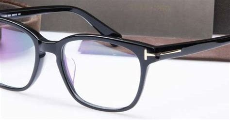 Kenapa Sk Ii Mahal kenapa harga frame kacamata mahal kacamata softlens