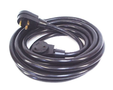american hardware mfg rv electrical cords