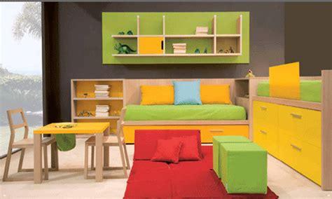 Kids Playroom Furniture Home Design Elements Modern Playroom Furniture