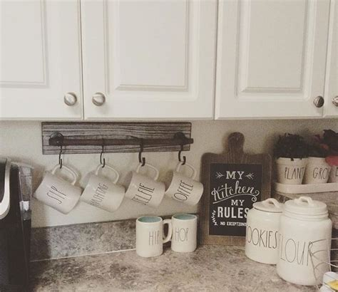 rae dunn home goods best 25 kitchen canisters ideas on pinterest country