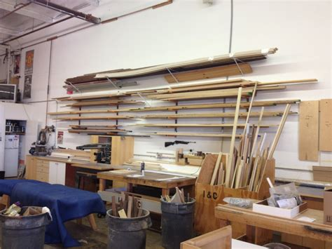 woodworking orange county custom woodworking orange county archives page 2 of 2