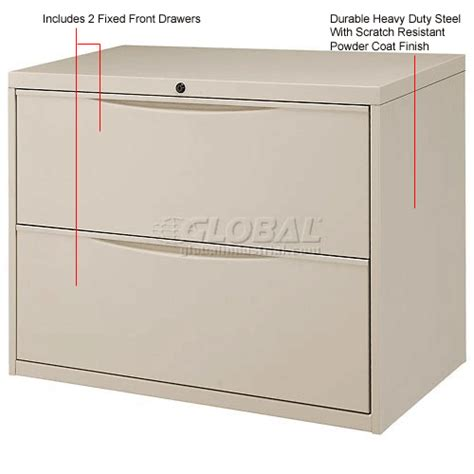 interiontm 30 premium lateral file cabinet 2 drawer black file cabinets lateral interion 36 quot premium lateral