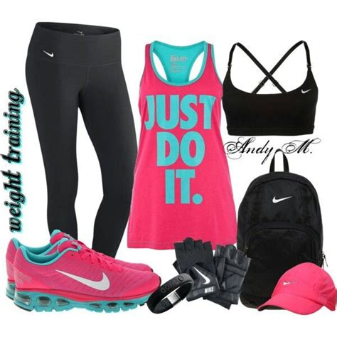 25 best ideas about nike workout on nike