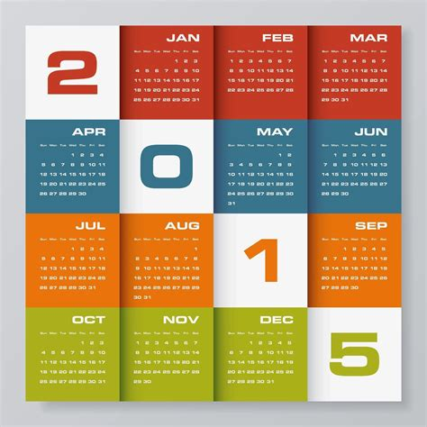 ideal wallpaper design of the year 2015 year calendar wallpaper download free 2015 calendar