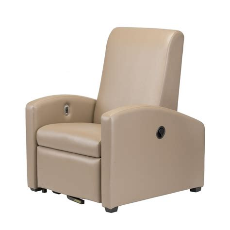 winco recliner winco augustine treatment recliner 5001 4md medical