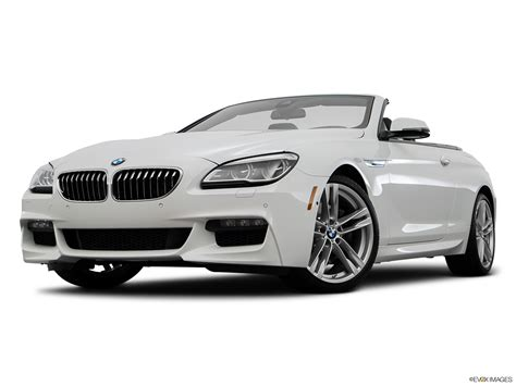 Bmw 1 Series Price In Oman by 2016 Bmw 6 Series Convertible Prices In Oman Gulf Specs