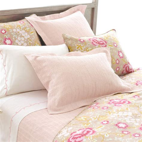 Pink Matelasse Coverlet hardwood pink matelasse coverlet modern quilts by rosenberry rooms