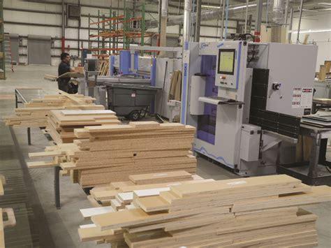cabinet operation focuses  kitchen designer