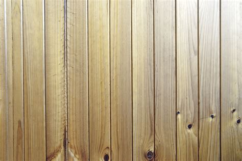 wood panel walls two free wood panel textures www myfreetextures com
