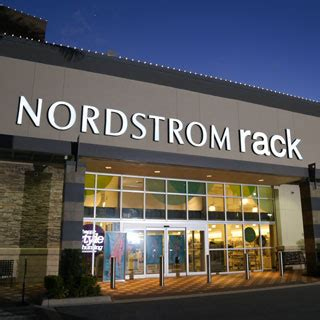 Nordstrom Rack Florida by Benderson Development Company