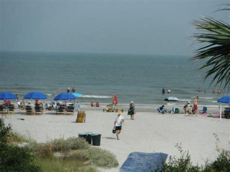 beach house hilton head 301 moved permanently