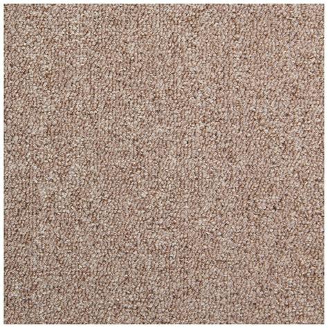 carpet tile 50 x 50cm flooring carpet b m