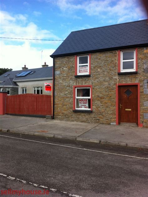 cullen house for sale for sale cullen 28 images 3 bed detached house for
