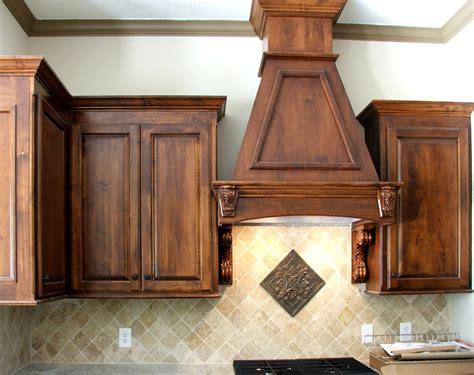 knotty hickory cabinets kitchen knotty hickory cabinets perhaps i could use a gel stain to