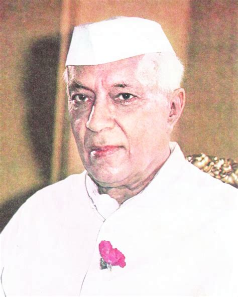 biography of nehru jawaharlal nehru biography jawaharlal nehru history
