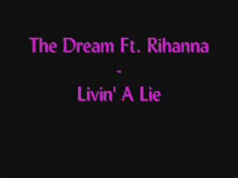 emergency room lyrics rihanna ft akon emergency room doovi