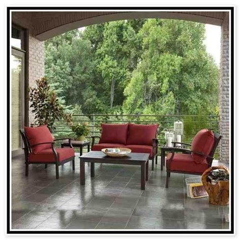 Lowes Allen And Roth Patio Furniture Decor Ideasdecor Ideas Allen Roth Patio Furniture