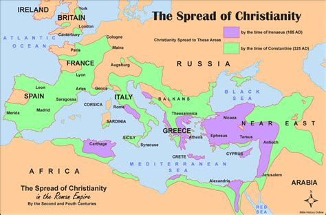 early christianity in lycaonia and adjacent areas from paul to hilochius of iconium ancient judaism and early christianity early christianity in asia minor 2 books the spread of christianity bible history