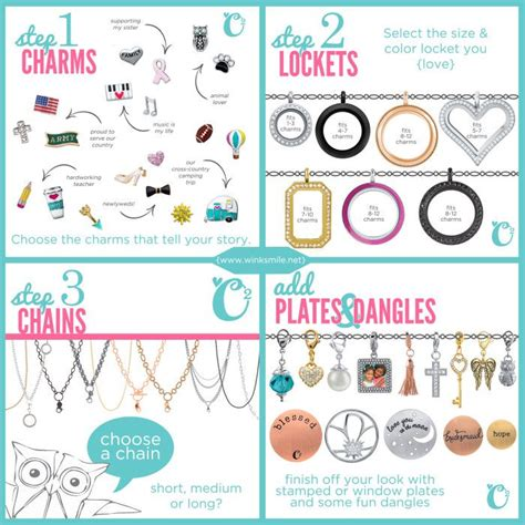origami owl company best 25 origami owl ideas on origami owl