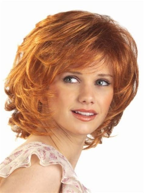 cute hairstyles round face haircut for round double chin face short hairstyle 2013