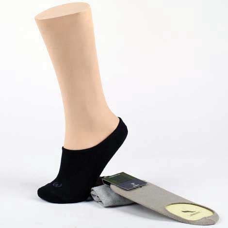 Fishnet Socks Kaos Kaki mundo brands socks kaos kaki