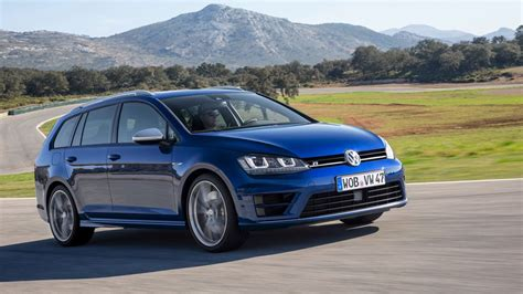 2018 golf r estate golf r estate 2018 2019 new car release and specs