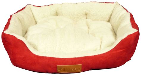 red dog bed wondrous red dog beds uk red dingo dog beds uk red dog bed