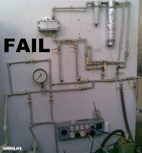 Plumbing Pictures by Gate Valve Plumbing And Gates On