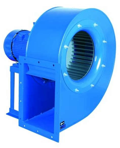 forward curved centrifugal fan standard motor forward curved centrifugal fans