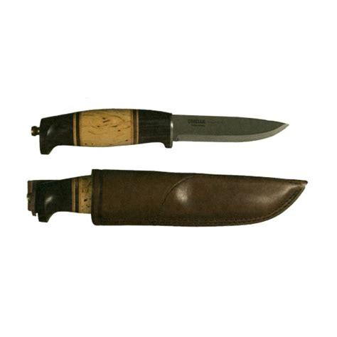 helle harding review helle harding knife uttings co uk